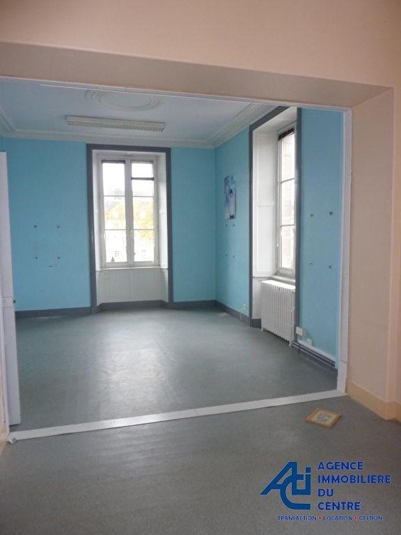 Vente immeuble Pontivy 575000€ - Photo 7