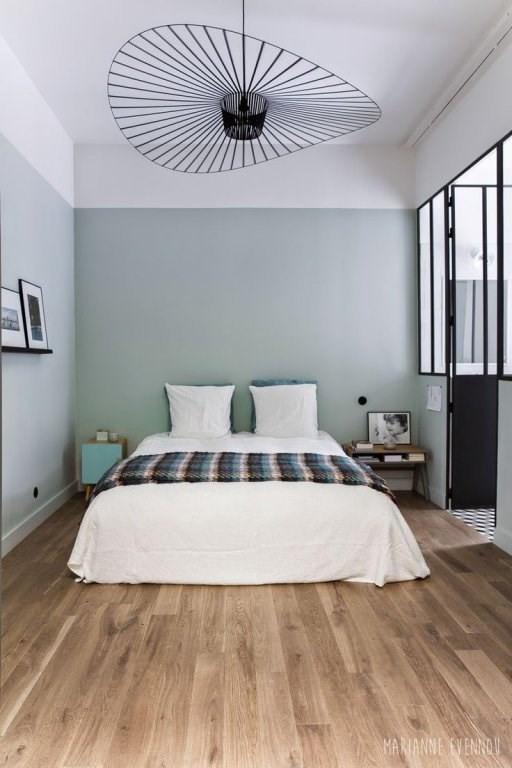 Sale apartment Le blanc-mesnil 289000€ - Picture 3
