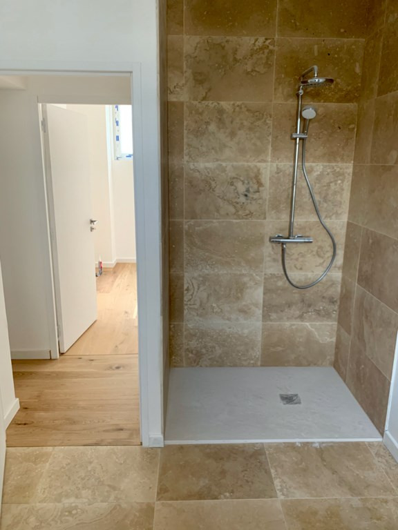 Sale apartment Angers 360000€ - Picture 3