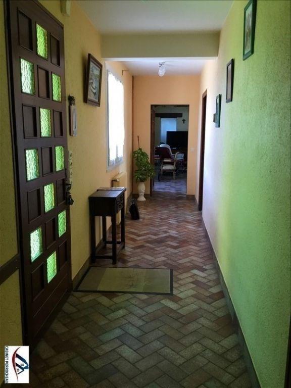 Sale house / villa La chartre sur le loir 188125€ - Picture 9