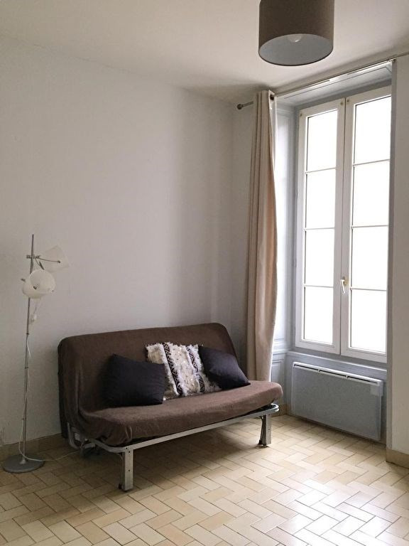 Location appartement La rochelle 460€ CC - Photo 6