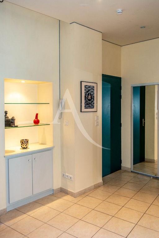 Location appartement Perigueux 370€ CC - Photo 4