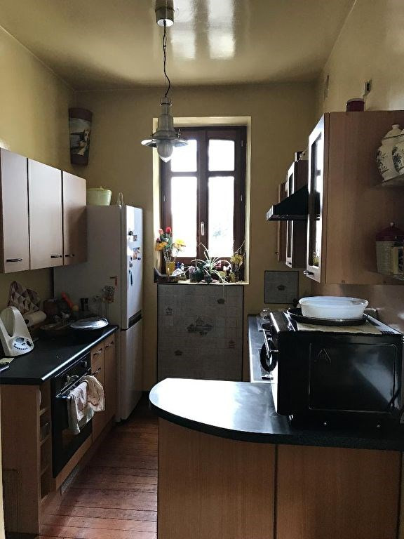 Vente de prestige maison / villa Nantes 603200€ - Photo 5