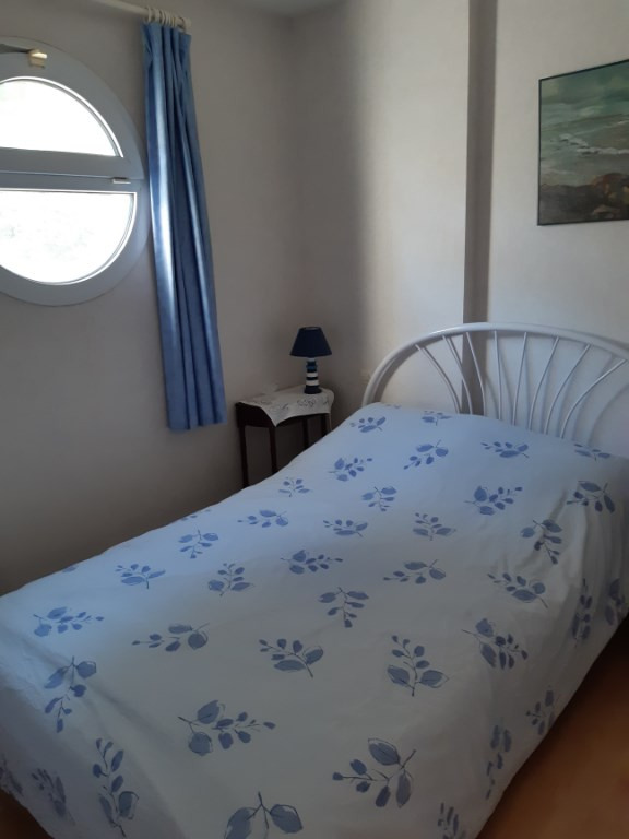Vente appartement La baule escoublac 138000€ - Photo 5