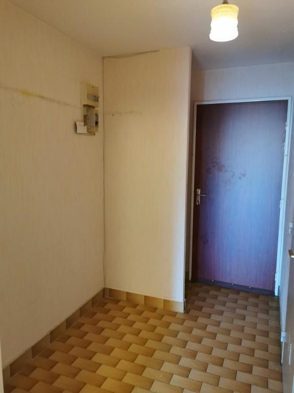 Rental apartment Carnon plage 410€ CC - Picture 3