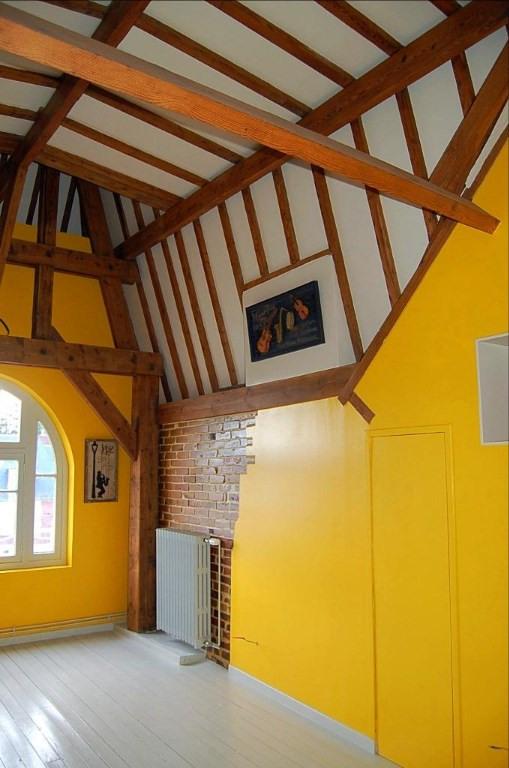 Vente maison / villa Chauny 299000€ - Photo 4