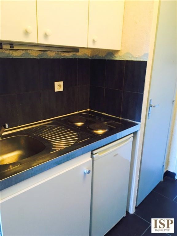 Location appartement Aix en provence 404€ CC - Photo 4