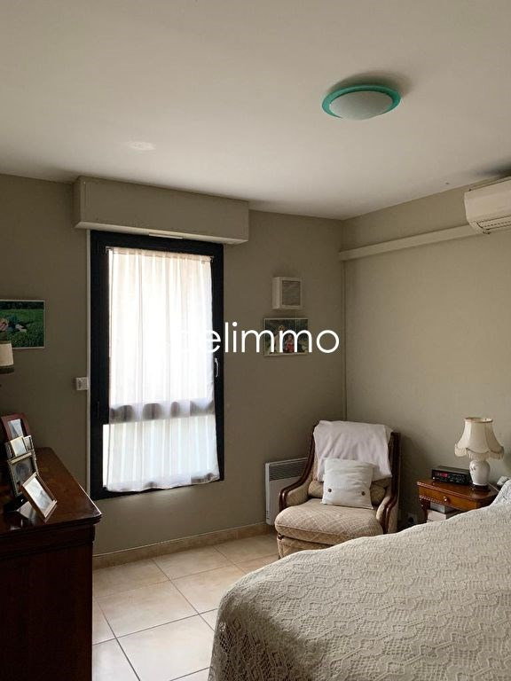 Location appartement Salon de provence 1050€ CC - Photo 6