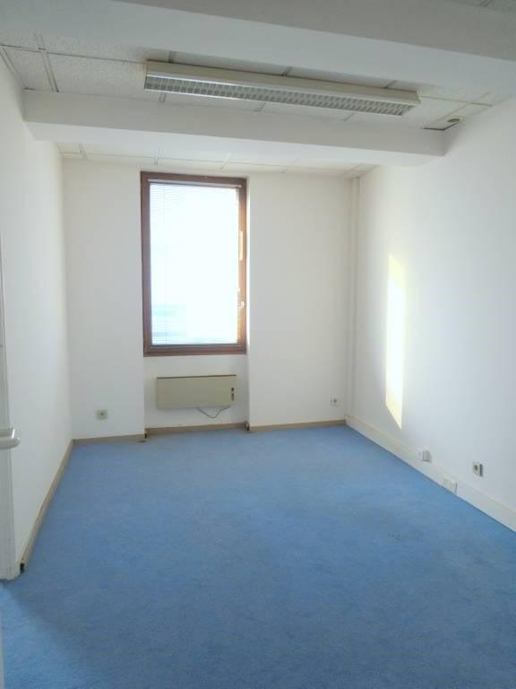 Alquiler  oficinas Avignon 465€ CC - Fotografía 4