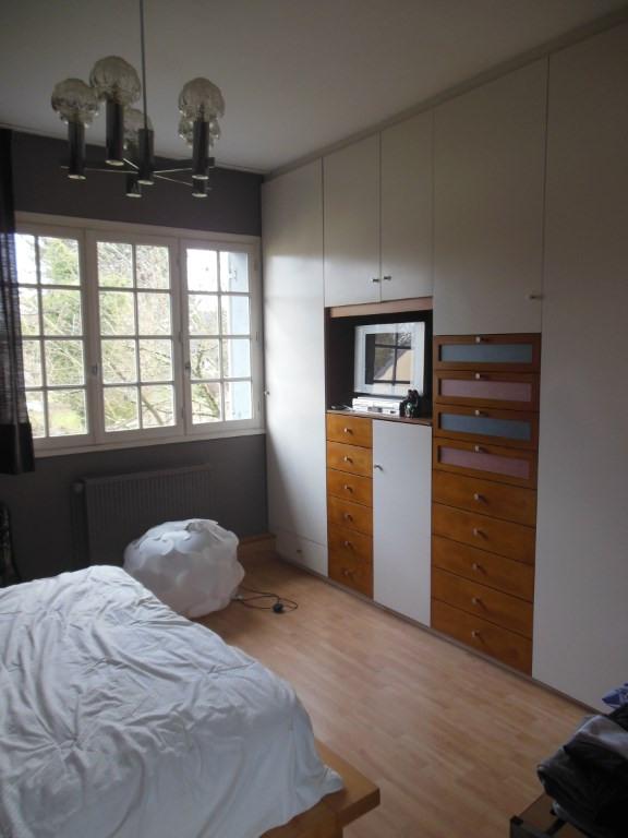 Vente maison / villa Belbeuf 380000€ - Photo 7