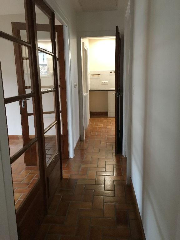Location appartement Leon 774€ CC - Photo 4