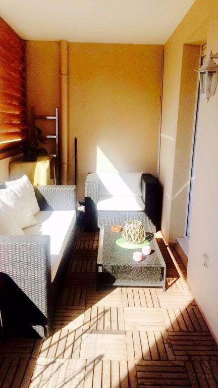 Location appartement Marseille 13ème 720€ CC - Photo 3