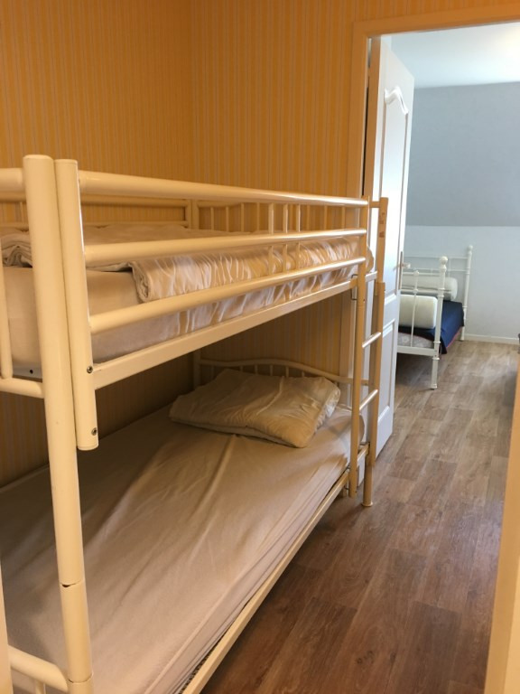 Vente appartement Stella 258700€ - Photo 4