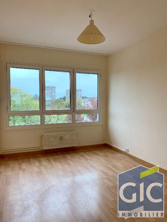 Location appartement Caen 850€ CC - Photo 9