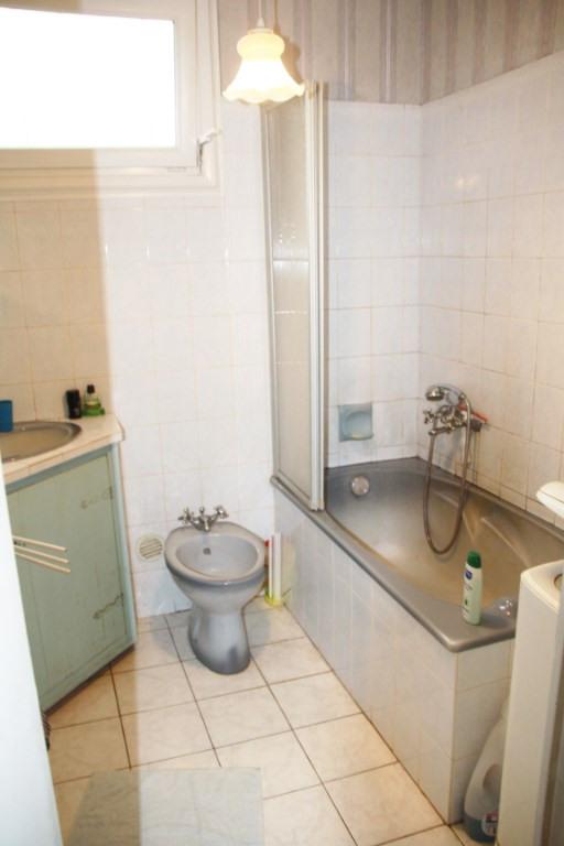 Sale house / villa Nantes 262500€ - Picture 11