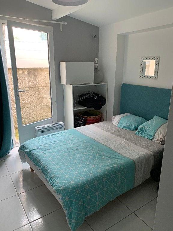 Vente maison / villa Villeneuve saint georges 274000€ - Photo 8