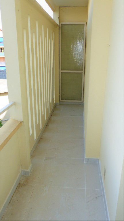 Sale apartment Antibes 250000€ - Picture 7