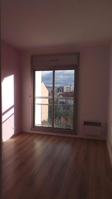 Location appartement Saint maur des fosses 1490€ CC - Photo 12