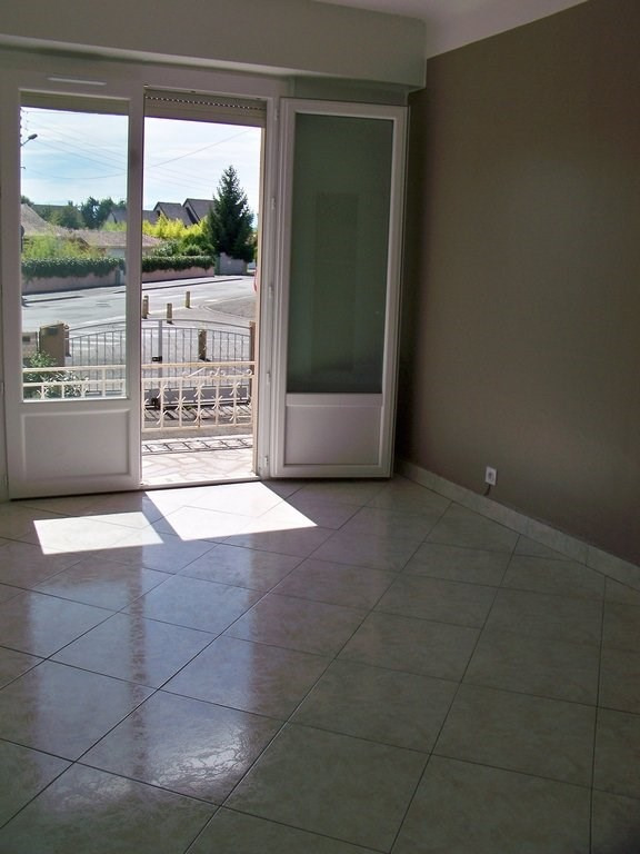 Location maison / villa Tarbes 990€ CC - Photo 9