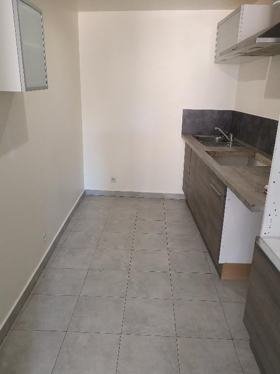 Location appartement Pignans 715€ CC - Photo 6