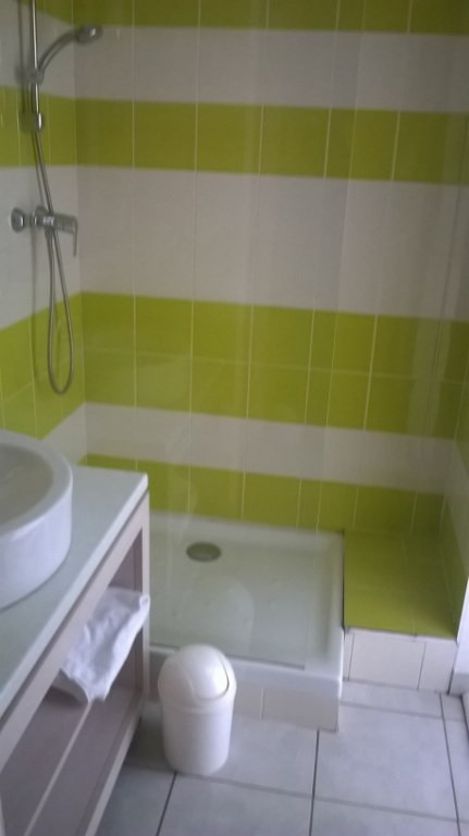 Investment property apartment Pornichet 166625€ - Picture 6