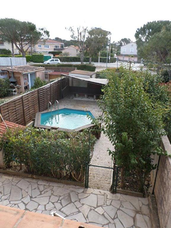 Venta  casa La londe les maures 297000€ - Fotografía 4