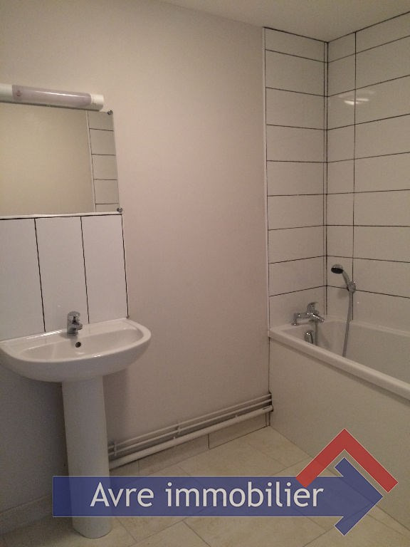 Location appartement Verneuil d'avre et d'iton 700€ CC - Photo 4