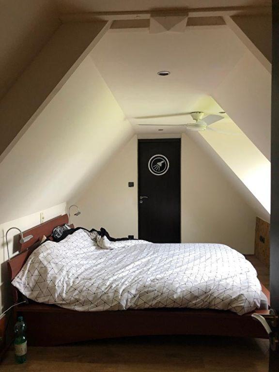 Vente maison / villa Le thuit signol 290000€ - Photo 16