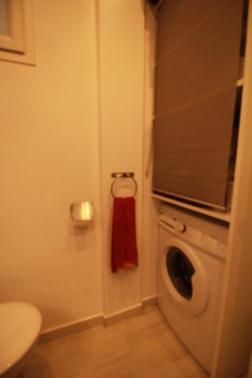 Sale apartment Nice 330 000€ - Picture 11