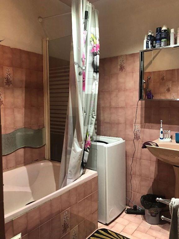 Produit d'investissement appartement Marseille 13ème 103000€ - Photo 8