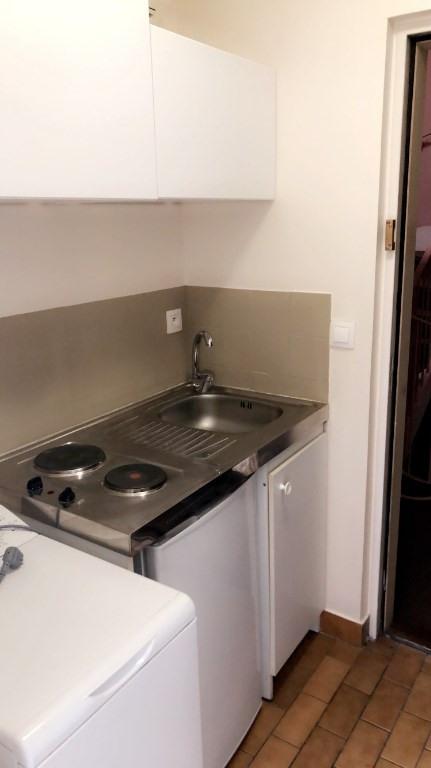 Rental apartment Poissy 595€ CC - Picture 6