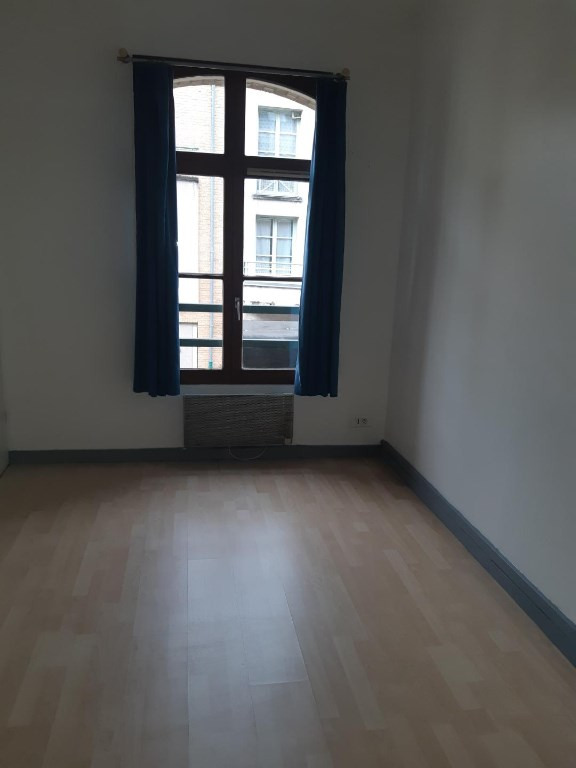 Location appartement Saint omer 474€ CC - Photo 5