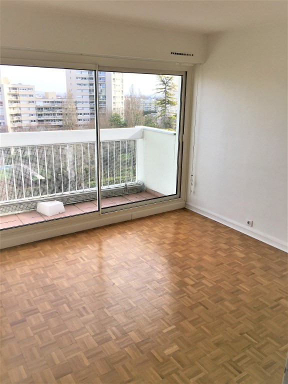 Location appartement Marly le roi 1 525€ CC - Photo 2