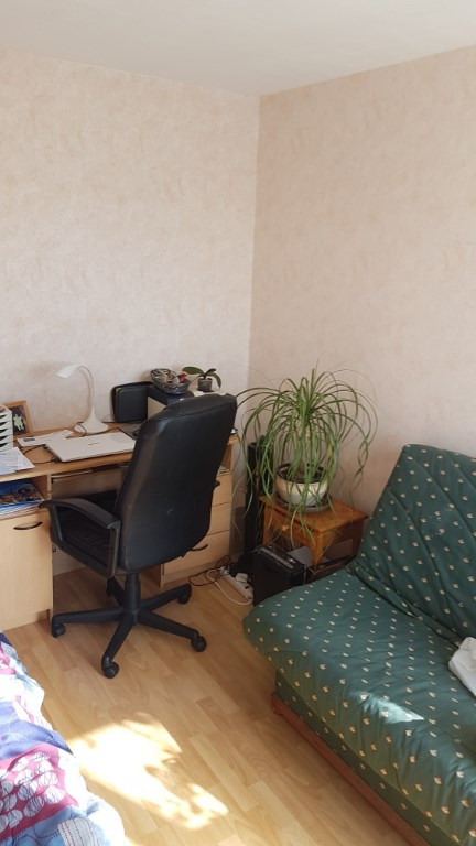 Vente appartement Biscarrosse 115000€ - Photo 4