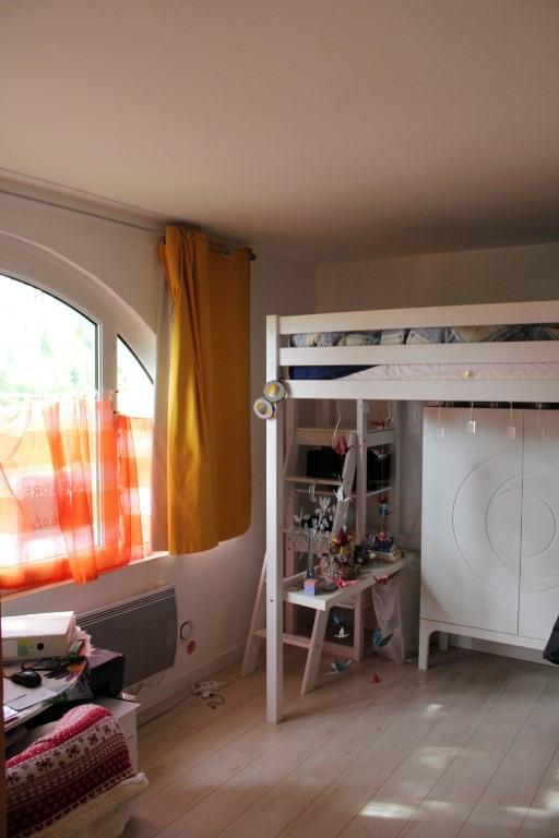 Sale apartment Jurancon 179900€ - Picture 7