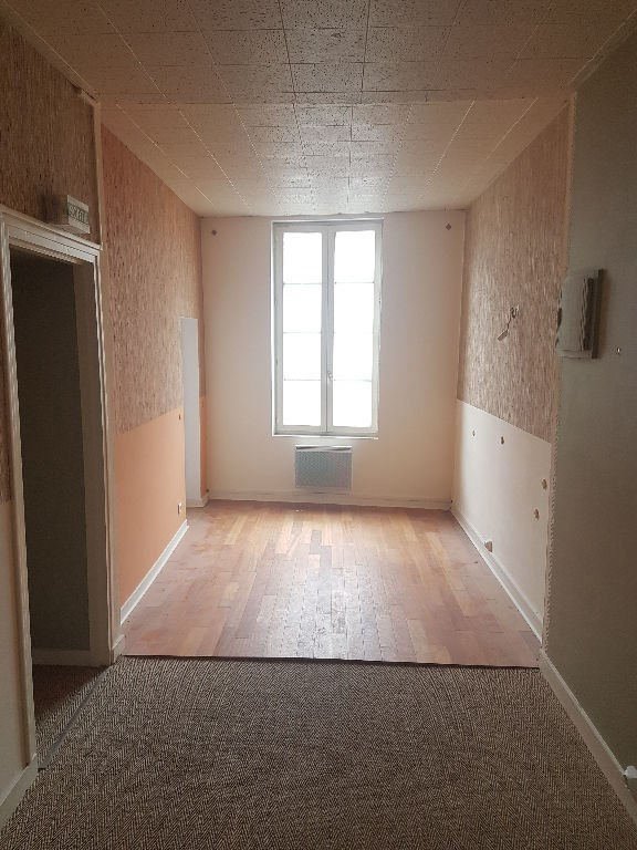 Vente bureau La rochelle 299 000€ - Photo 7