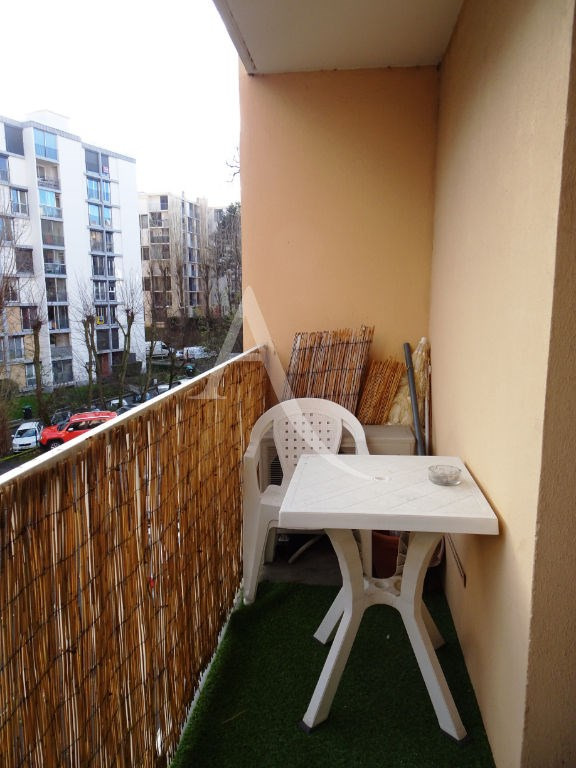 Vente appartement Colomiers 150 000€ - Photo 6