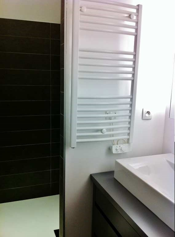 Location appartement Toulouse 990€ CC - Photo 9