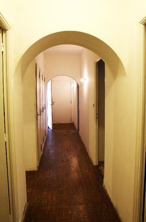 Vente immeuble Bressols 336000€ - Photo 6