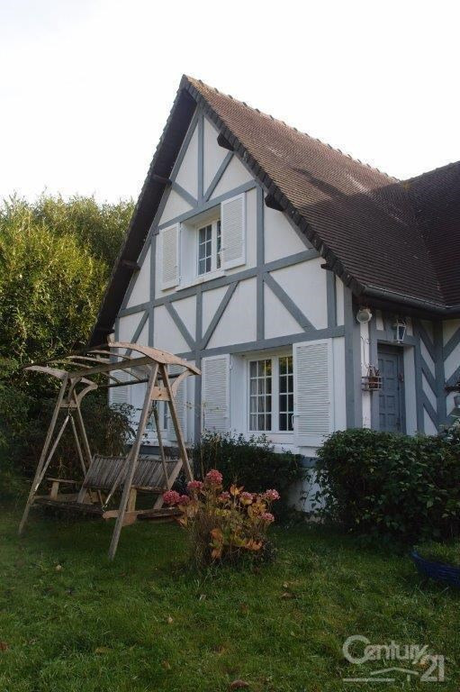 Venta  casa St pierre azif 480000€ - Fotografía 3