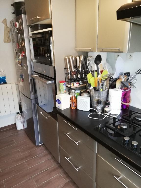 Vente maison / villa Montigny les cormeilles 262500€ - Photo 2
