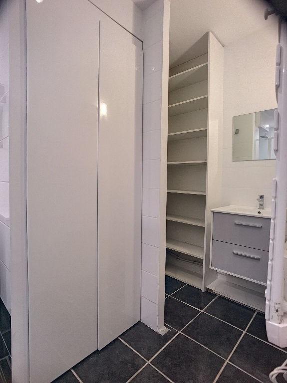 Vente appartement Saint laurent du var 279000€ - Photo 7