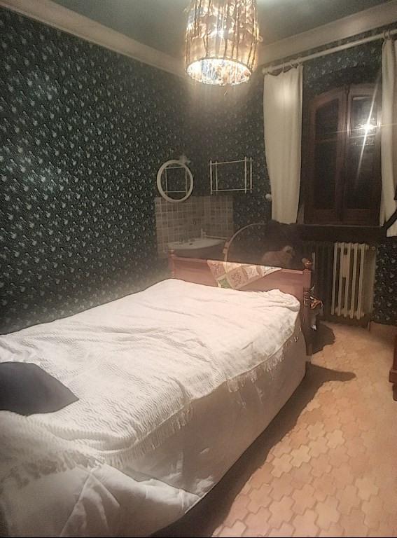 Vente de prestige maison / villa Villeneuve les avignon 650000€ - Photo 14