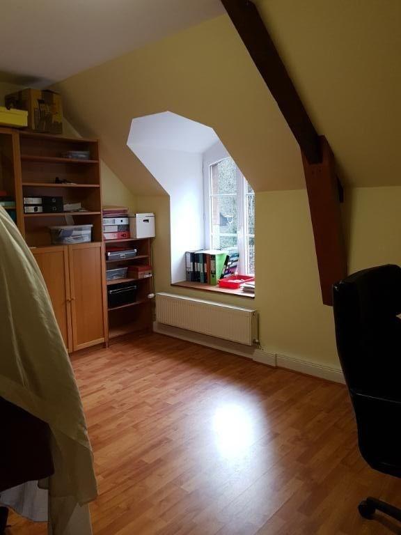 Vente de prestige maison / villa Dol de bretagne 588500€ - Photo 6