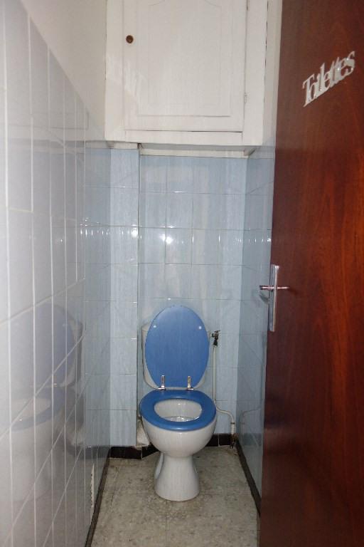 Locação apartamento Toulon 612€ CC - Fotografia 8