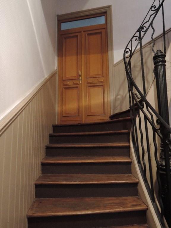 Sale apartment Toulouse 455000€ - Picture 5