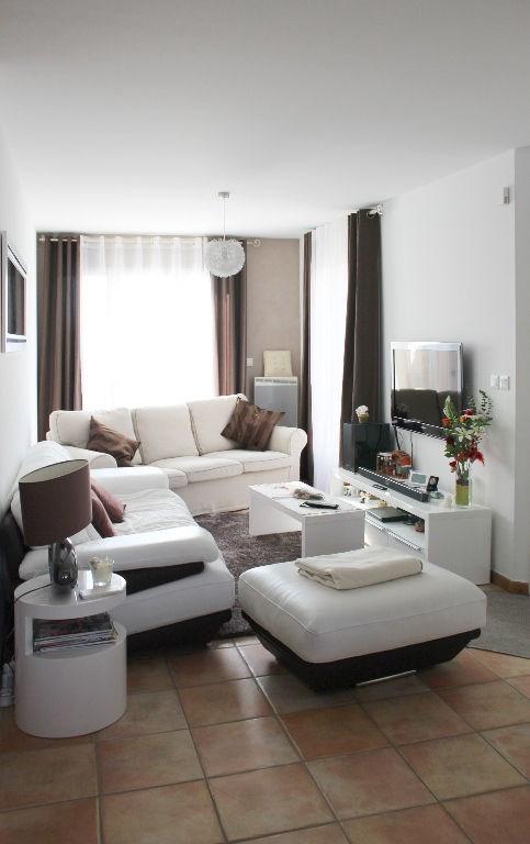Vendita casa Mallemort 335000€ - Fotografia 3