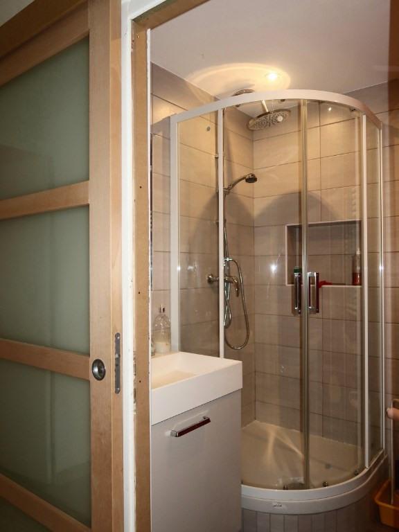 Sale apartment Longvic 98000€ - Picture 5