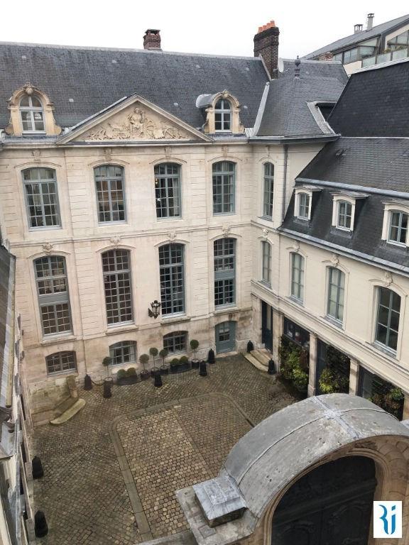 Alquiler  apartamento Rouen 696€ CC - Fotografía 7