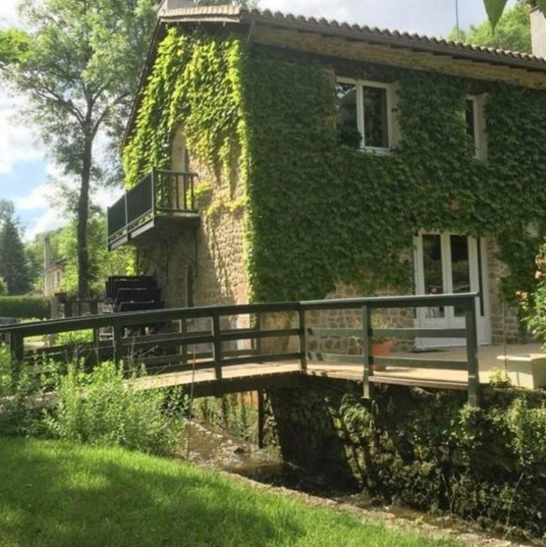 Vente maison / villa Saint martin le pin 349800€ - Photo 2